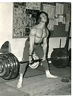 training  1970s kingsthorpe upper school