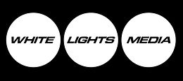 English Powerlig Asscition Authorised Photgraper 'White Lights Media'.