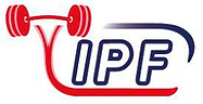 Tested Powerlifting, BDFPA, British Powerlifting, Drug Free Powerlifting, Powerlifting, Drug Tested Powerlifting, WADA, Anti-Doping