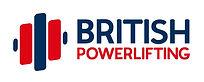 Tested Powerlifting, BDFPA, British Powerlifting, Drug Free Powerlifting, Powerlifting, Drug Tested Powerlifting, WADA, Anti-Doping