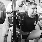 Yorkshire and North East Powerlifting