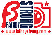 FBS Photography Logo with web address 5.