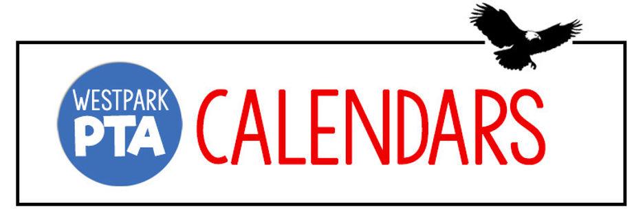 Calendars_edited.jpg