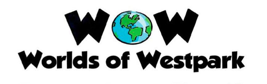 worlds of westpark image_edited.jpg