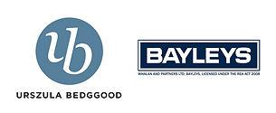 Urszula Bedggood logo_edited.jpg