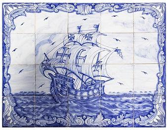 azulejos 2.jpg