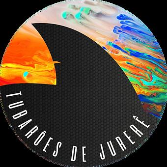 LOGO TUBAROES DE JURERE png.png