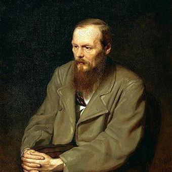 Dostoiévski.jpg
