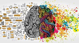 colorful-marketing-brain-psych-mob-1710.