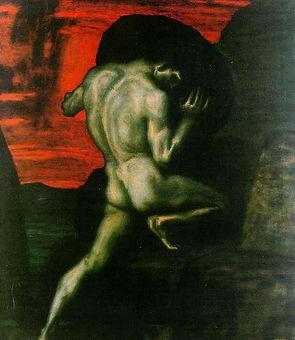 Franz-Von-Stuck-Sisyphus.jfif