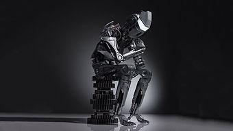 ai-thinker-1401x788.jpg