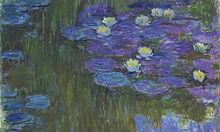 Monet.jpg