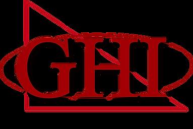 GHI restoration
