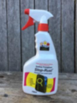 Stop rust leaf spray.JPG