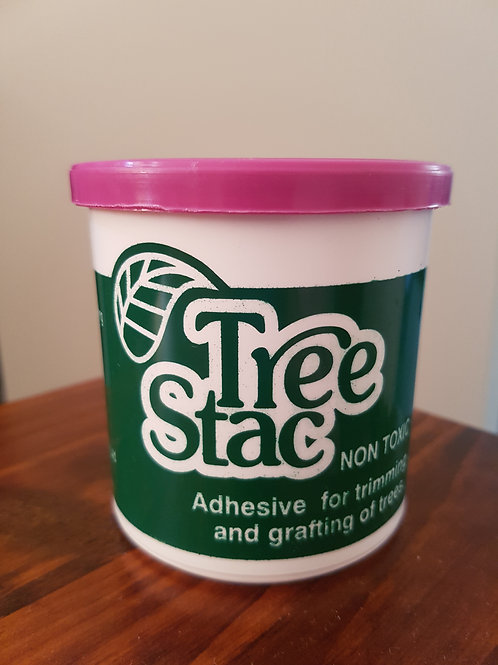 Tree Stac wound sealant 300g