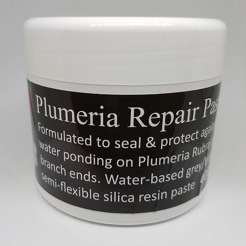 Sydney Frangipani Plumeria Repair Paste 400g