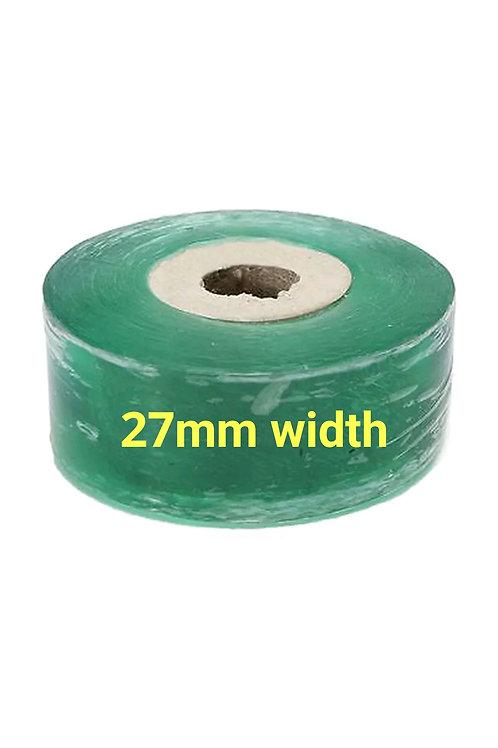 Frangipani Grafting tape roll 27mm