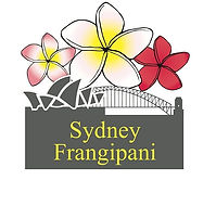 frangipani nursery