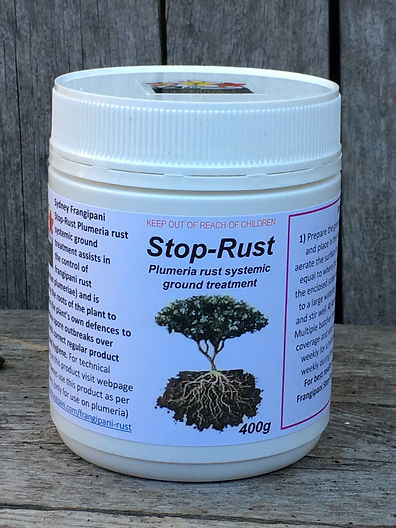 Stop rust systemic ground treatment_edit