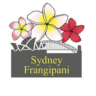 Sydney Frangipani Nursery