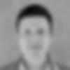 Ben Oppenheim PhD Non Resident Fellow NYU CIC SDG16+