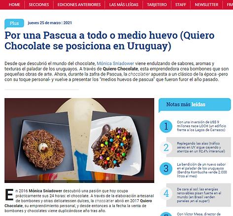 infonegocio quiero chocolate uruguay.PNG