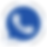 Whatsapp BL3 Ilhabela cursos de vela