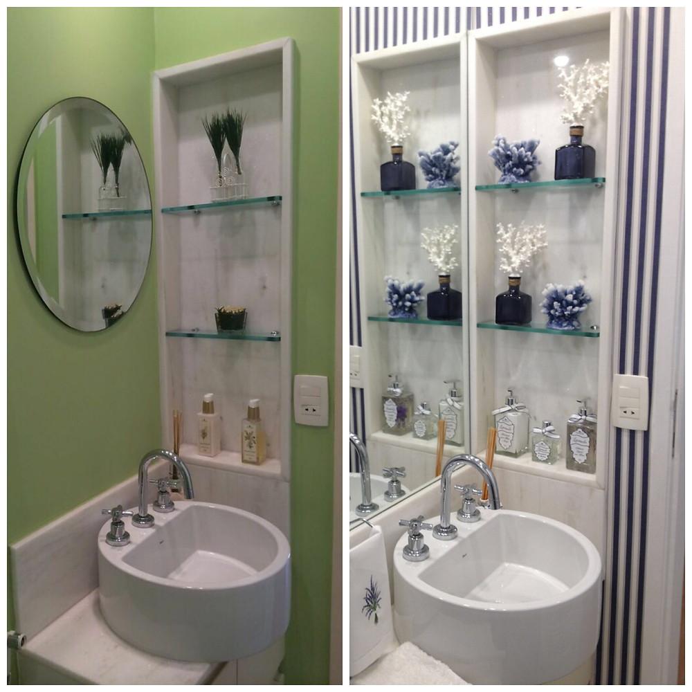 Repaginando-o-lavabo-Adriana-Leal-Interiores-Barra-da-Tijuca.jpg