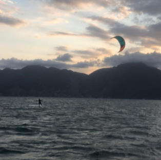 Kite Dani Bahia 3 Miller (2).jpeg
