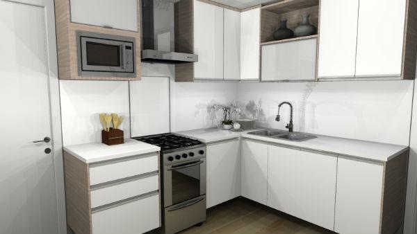 Antes-e-depois-Adriana-Leal-Design-de-Interiores-8.jpg