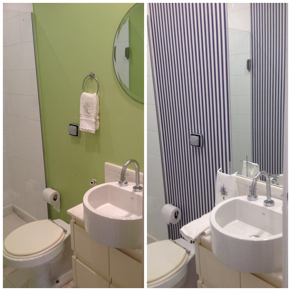 Repaginando-o-lavabo-Adriana-Leal-Interiores-Barra-da-Tijuca-2.jpg