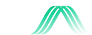 logo-tulum-fromsky.png