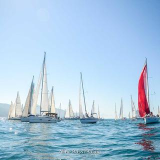 041-DSC_8546 Ubatuba Sailing Week.jfif
