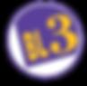 BL3 Escola de Iatismo Curso de Vela Ilhabela