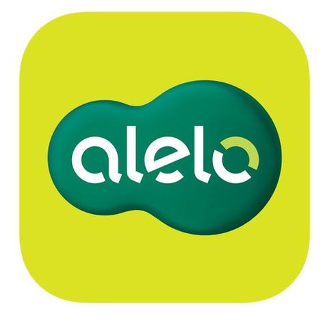 alelo.png
