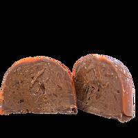 Praline-de-Almendras-rellenosChocote-bel