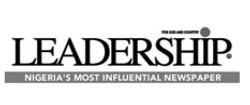 Midia-Leadership