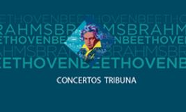CONCERTOS CPFL-TRIBUNA