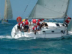 XX CIRCUITO ILHABELA COPA SUZUKI 3a ETAPA | 2A ETAPA DO CAMPEONATO PAULISTA DE OCEANO 2020