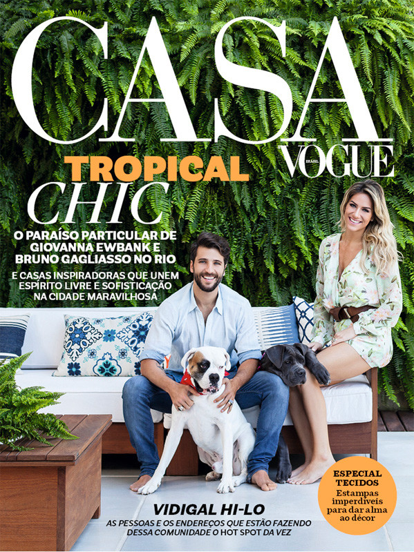Capa-Casa Vogue Brasil-Adriana-Leal.jpg