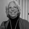 Karina Gerlach Senior Program Advisor SDG16+