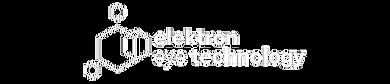 elektron-logo.png