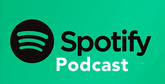 spotigy-podcast.png