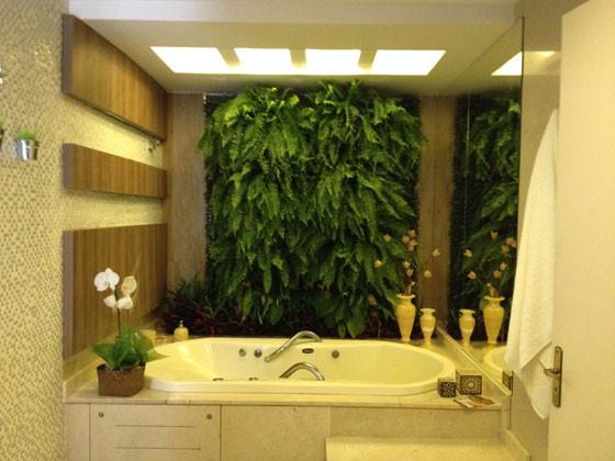 Morar-mais-por-menos4-Adriana-Leal-Design-de-Interiores.jpg