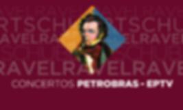CONCERTOS PETROBRAS-EPTV