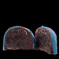 Crema-de-Oreo-Relenos-Chocote-belga-blan