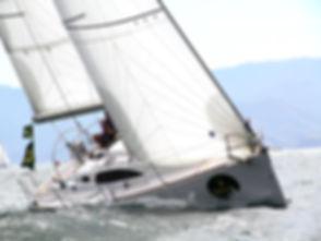 curso-basico-de-vela-oceanica-BL3-Escola