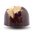 Mani-Aberto-Chocote-belga-semi-amargo-qu