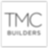tmcBuilders-logo-white.png