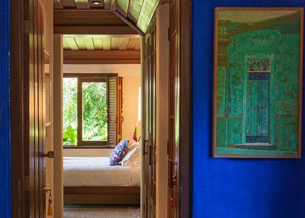 20210700 CASA VERMELHA GUEST HOUSE-92.jpg
